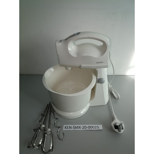 [DISPLAY UNIT] Kenwood Hand Mixer HM-400 KEN-HM-20-00025