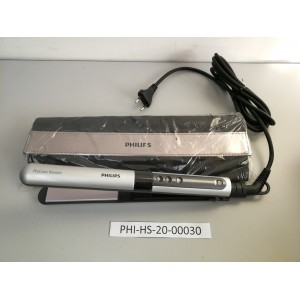 [DISPLAY UNIT] PHILIPSH AIR STRAIGHTENER HP-8361 PHI-HS-20-00030