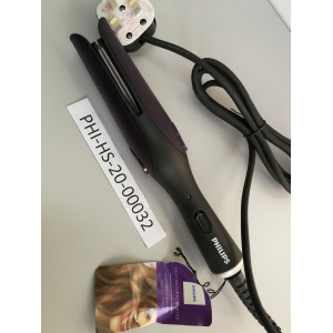 [DISPLAY UNIT] Philips Natural Curler BH-H777 PHI-HS-20-00032