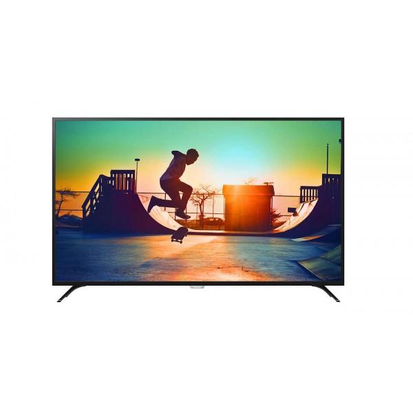 "Philips 65"" 4K Smart LED TV 65PUT6023S"