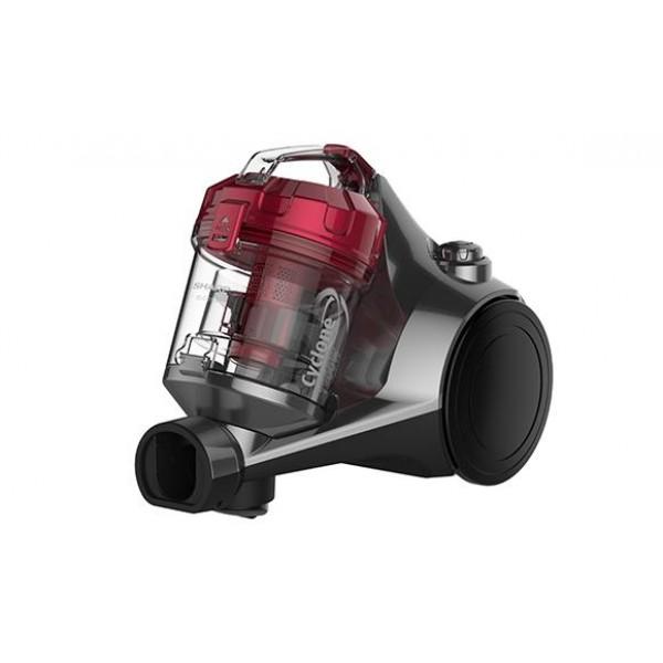 Sharp 1200W Vacuum Cleaner ECC-1219S