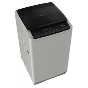 Sharp 7kg Top Loading Washer ES-718X