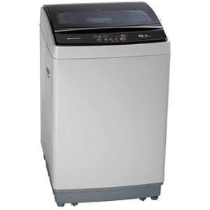 Sharp 15.0KG Top Loading Washer ESX-156