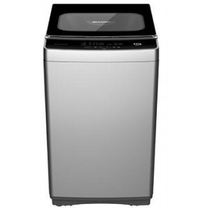 Sharp 8kg Top Loading Washer ESX-858