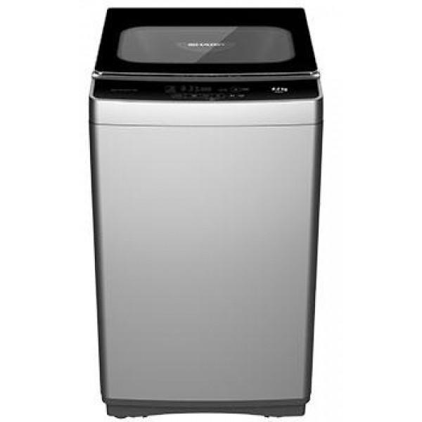 Sharp 8kg Top Loading Washer ESX-858