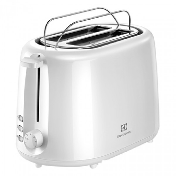 Electrolux Toaster ETS1303W