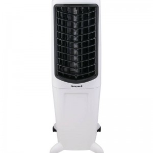 HONEYWELL 30L AIR COOLER