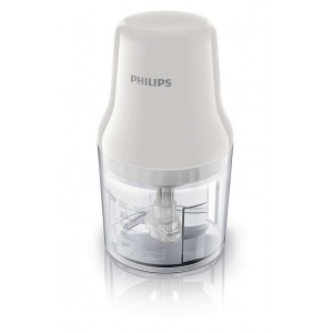 Philips Mini Chopper HR-1393
