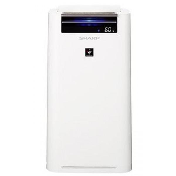 Sharp Air Purifier KCG60LW