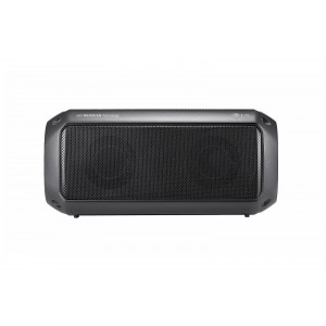 LG PORTABLE BLUETOOTH SPEAKER PK3