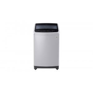 LG 9.0kg LG Smart Inverter Washing Machine