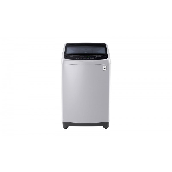 LG 9.0kg LG Smart Inverter Washing Machine