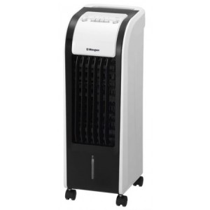 Morgan 5L Air Cooler MAC-COOL1A
