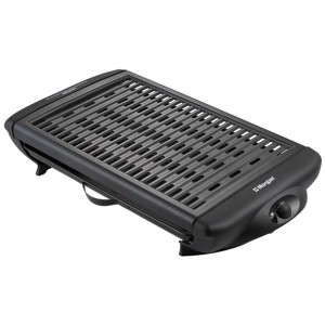 MORGAN 1300W PAN GRILL