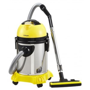 Morgan 1800W  Vacuum Cleaner (Wet and Dry)  MVC-TC181SS