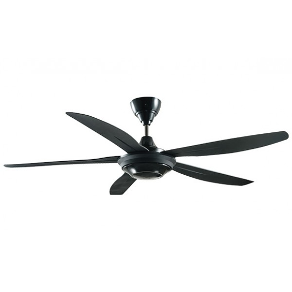Sharp 56 Quot Ceiling Fan Remote Pjc 116bk