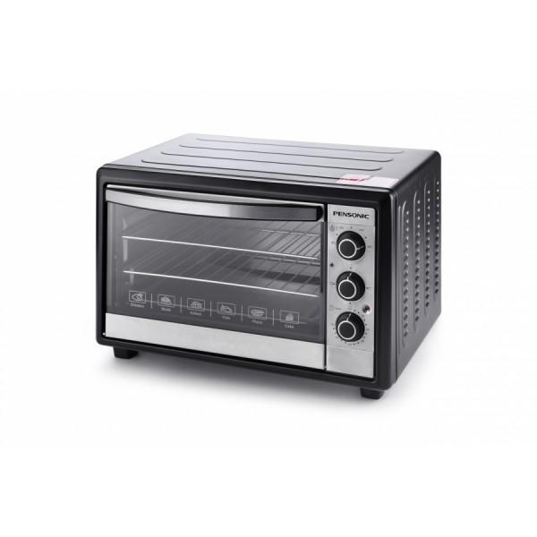 PENSONIC 23L ELECTRIC OVEN PEO-2305