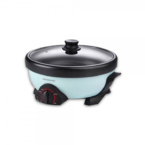 PENSONIC 5.0L MULTI COOKER PMC-1502