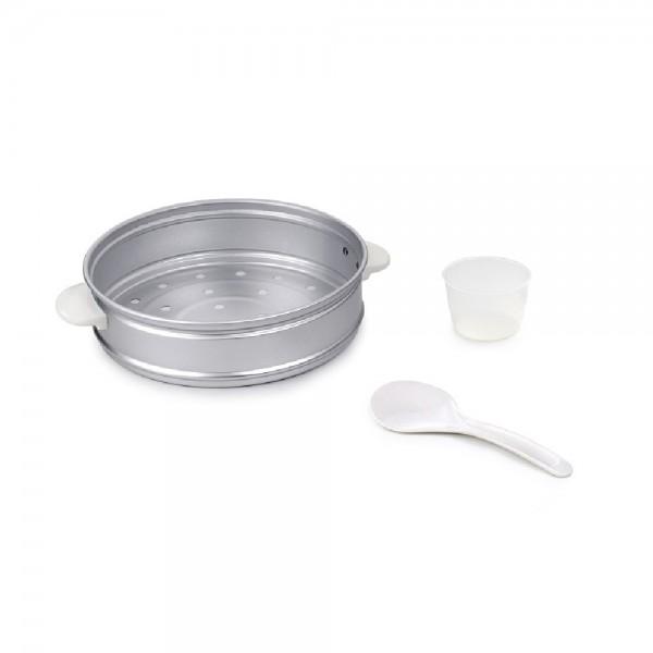 Pensonic 1.0L Rice Cooker PRC-10G