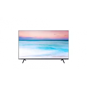 "PHILIPS 50"" 4K SMART LED TV UHD"