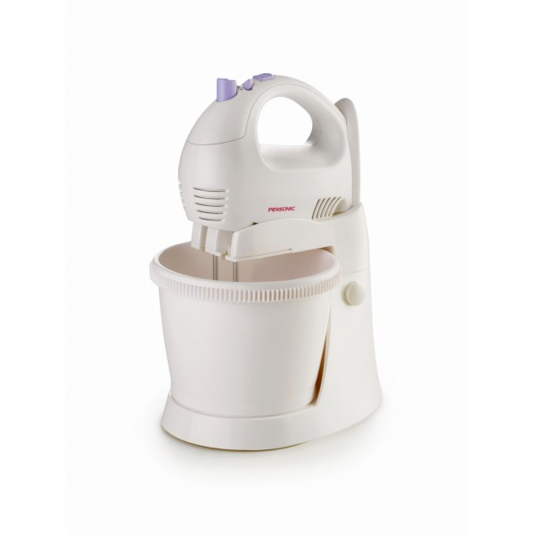 Pensonic 200W Stand Mixer PM-214