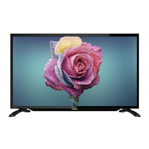 "SHARP 32"" LED TV HD 2TC-32BD1X"