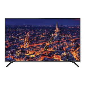"SHARP 70"" 4K SMART LED TV 4TC-70AH1X"