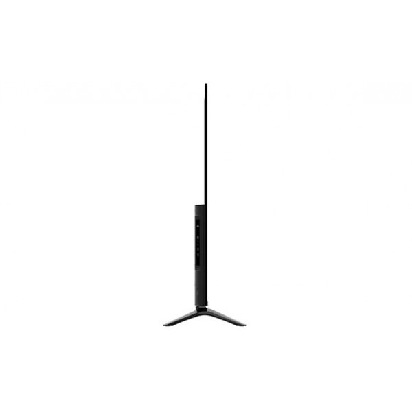 SHARP 70-INCH 4K SMART UHD LED TV