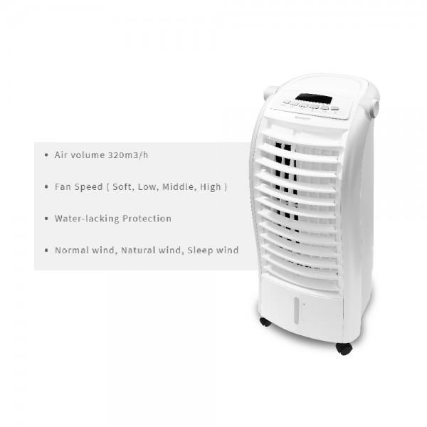 Sharp 6L Air Cooler PJA36TVW