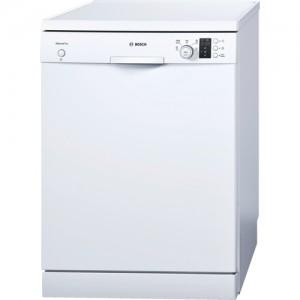 (Pre-Order) Bosch Dishwasher (5 Programs) SMS-50E82EU