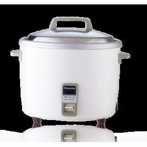 Panasonic 3.6L Rice Cooker  SR-WN36