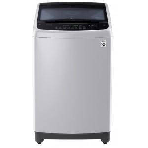 LG 11kg Top Loading Washer (Inverter) T2311VS2M