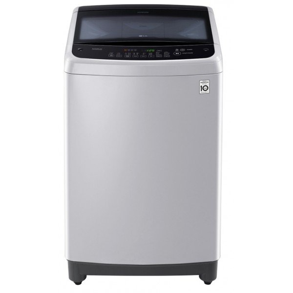 LG 11kg Top Loading Washer (Inverter) T2311VS2M