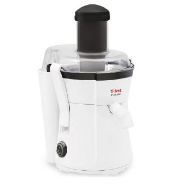 Tefal 400W Juice Extractor ZE-350