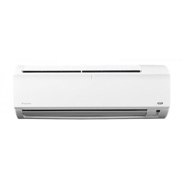 Daikin 1.0HP Wall Split Air Conditioner (R32) FTV28P/RV28F