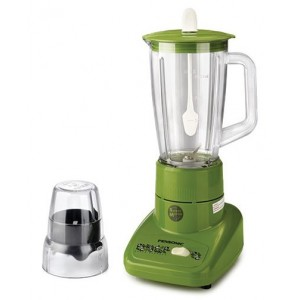 Pensonic 1.0L Blender with Mill PB-3203
