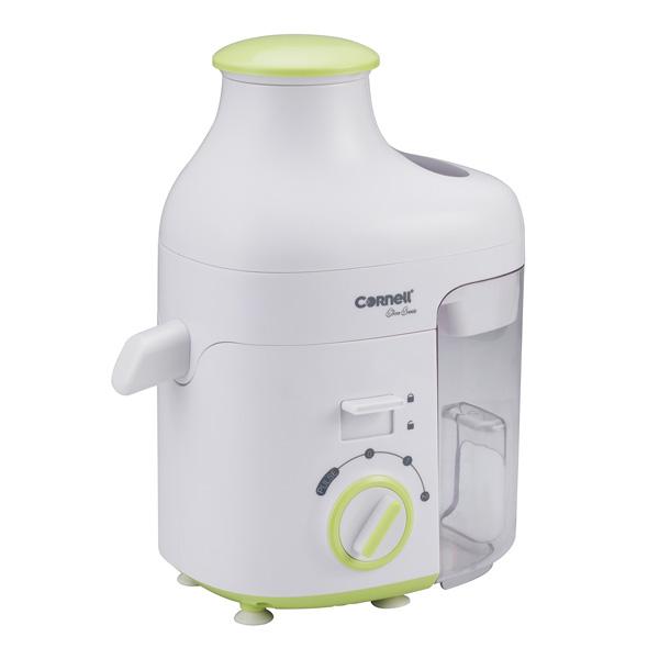 Cornell  Juice Extractor CJXE500