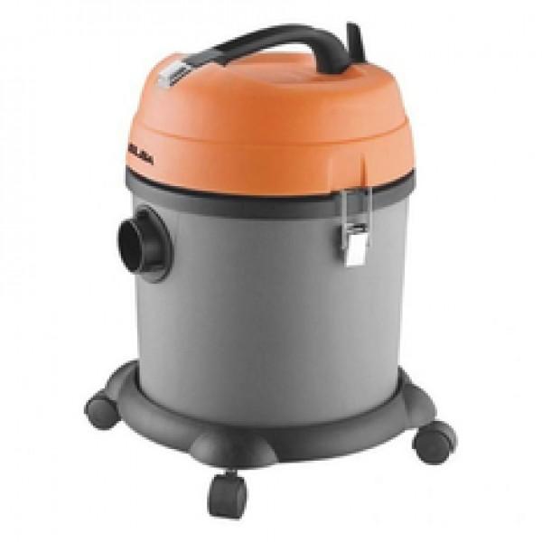 ELBA Vacuum Cleaner (Wet/Dry) 1200W EV-6720