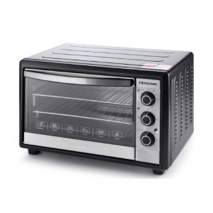 Pensonic 35L Electric Oven PEO-3505