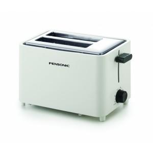 Pensonic 750W Toaster PT-929